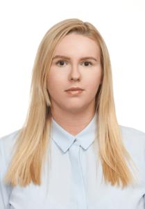 DanielaKoronkiewicz