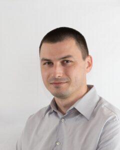 PawełMrugalski