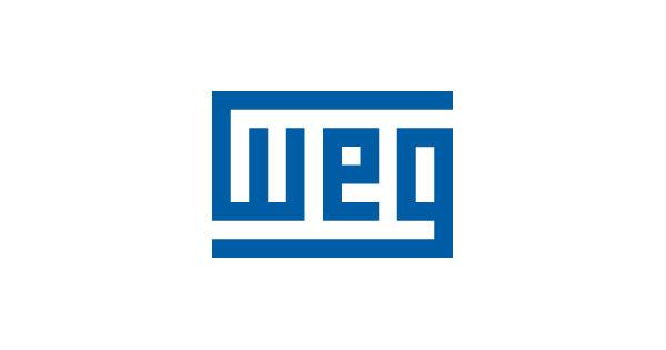WEG International Trade GmbH