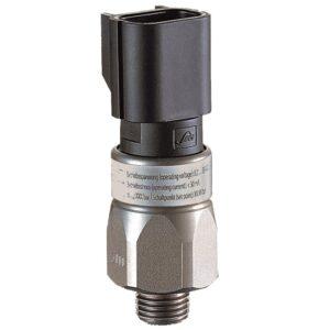 Czujniki ciśnienia serii PLUS