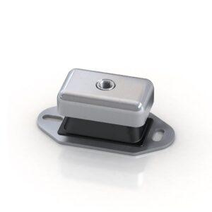 Wibroizolator gumowo-metalowy ACE