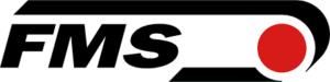 FMS Technology