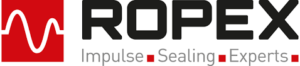 ROPEX Industrie-Elektronik GmbH