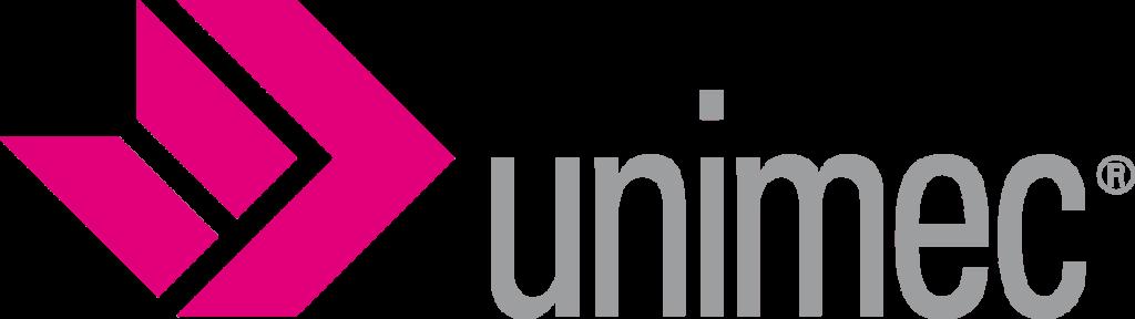 UNIMEC S.p.A.