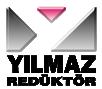 Yilmaz Reduktor
