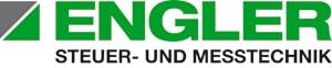 Engler Steuer- und Messtechnik GmbH & Co. KG