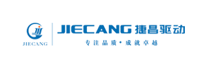 Zhejiang Jiecang Linear Motion Technology Co., Ltd