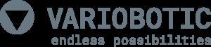 Variobotic GmbH