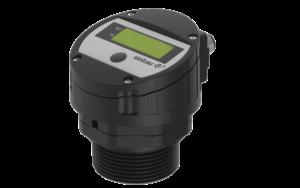Czujnik ultradźwiękowy 2U Industry marki Elobau